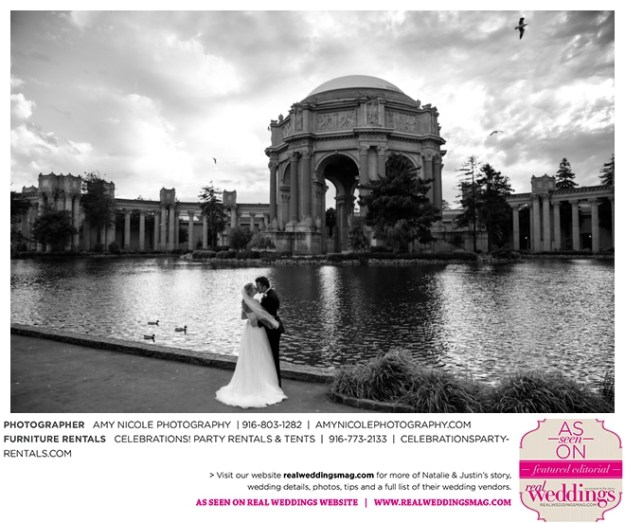 Sacramento_Wedding_Photographer_Real_Sacramento_Weddings_Natalie & Justin-_0047