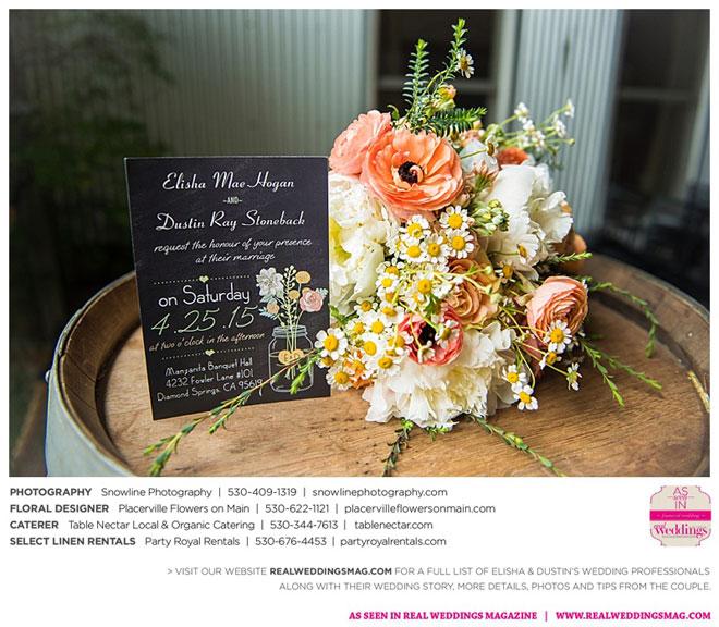 Snowline-Photography-Elisha&Dustin-Real-Weddings-Sacramento-Wedding-Photographer-_0019