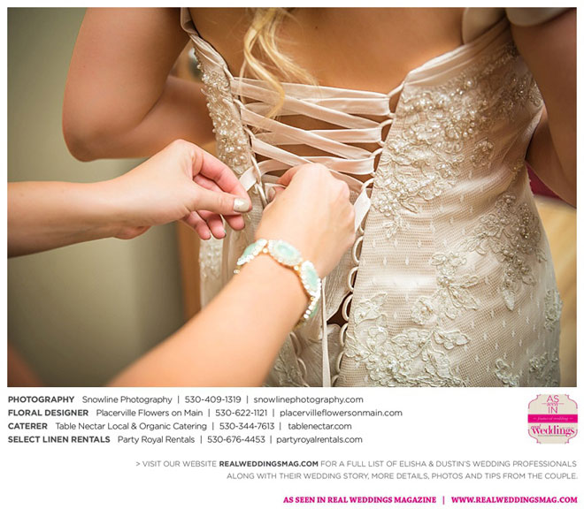 Snowline-Photography-Elisha&Dustin-Real-Weddings-Sacramento-Wedding-Photographer-_0021