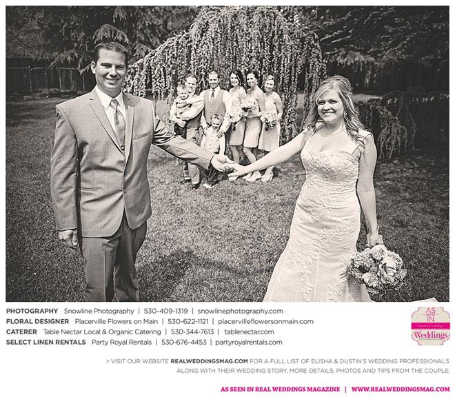 Snowline-Photography-Elisha&Dustin-Real-Weddings-Sacramento-Wedding-Photographer-_0027