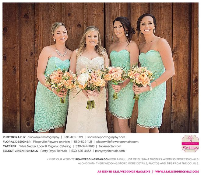 Snowline-Photography-Elisha&Dustin-Real-Weddings-Sacramento-Wedding-Photographer-_0030