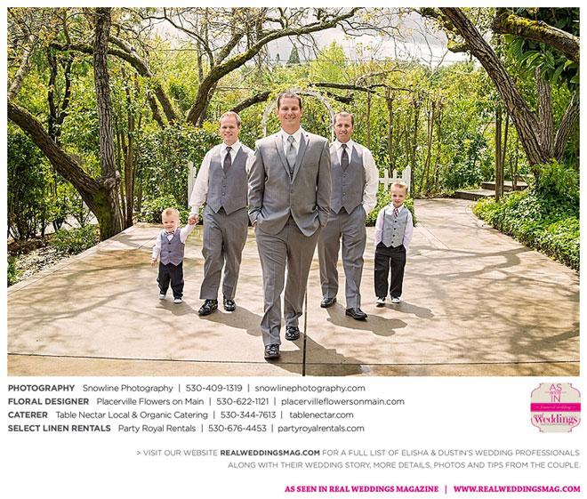 Snowline-Photography-Elisha&Dustin-Real-Weddings-Sacramento-Wedding-Photographer-_0032