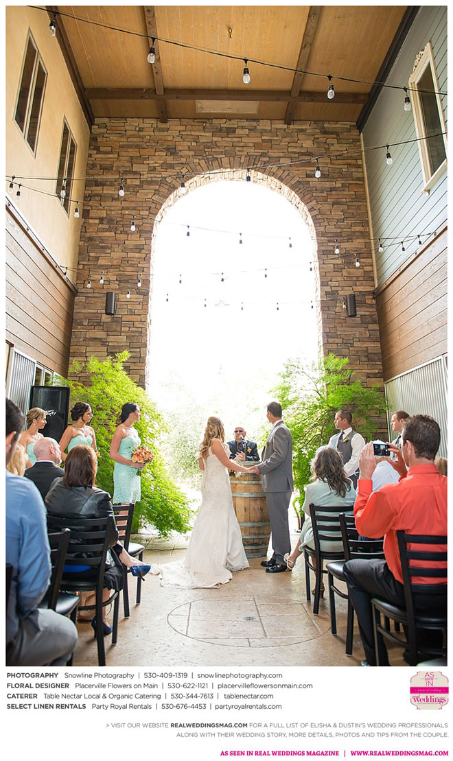 Snowline-Photography-Elisha&Dustin-Real-Weddings-Sacramento-Wedding-Photographer-_0059