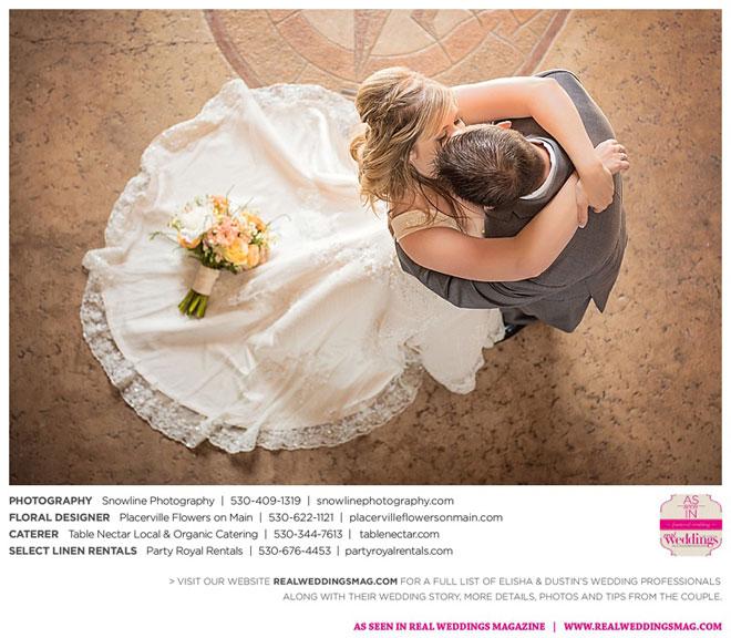 Snowline-Photography-Elisha&Dustin-Real-Weddings-Sacramento-Wedding-Photographer-_0068