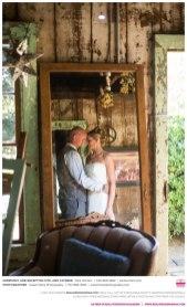 Sweet-Marie-Photography-Stephanie&Scott-Real-Weddings-Sacramento-Wedding-Photographer-_0002