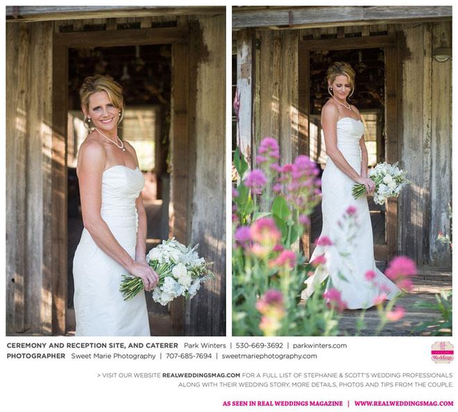 Sweet-Marie-Photography-Stephanie&Scott-Real-Weddings-Sacramento-Wedding-Photographer-_0003