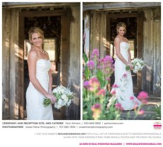 Sweet-Marie-Photography-Stephanie&Scott-Real-Weddings-Sacramento-Wedding-Photographer-_0003