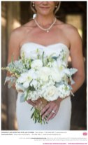 Sweet-Marie-Photography-Stephanie&Scott-Real-Weddings-Sacramento-Wedding-Photographer-_0004