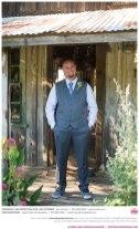 Sweet-Marie-Photography-Stephanie&Scott-Real-Weddings-Sacramento-Wedding-Photographer-_0006