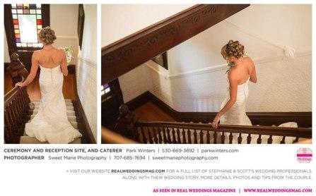 Sweet-Marie-Photography-Stephanie&Scott-Real-Weddings-Sacramento-Wedding-Photographer-_0007