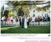 Sweet-Marie-Photography-Stephanie&Scott-Real-Weddings-Sacramento-Wedding-Photographer-_0014