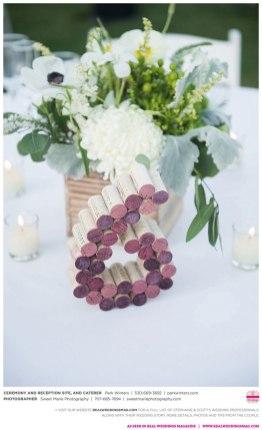 Sweet-Marie-Photography-Stephanie&Scott-Real-Weddings-Sacramento-Wedding-Photographer-_0016