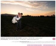 Sweet-Marie-Photography-Stephanie&Scott-Real-Weddings-Sacramento-Wedding-Photographer-_0019