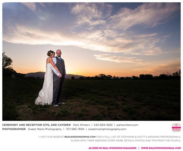 Sweet-Marie-Photography-Stephanie&Scott-Real-Weddings-Sacramento-Wedding-Photographer-_0020