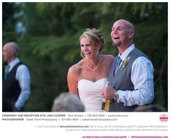 Sweet-Marie-Photography-Stephanie&Scott-Real-Weddings-Sacramento-Wedding-Photographer-_0022