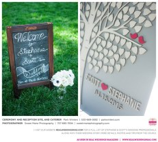 Sweet-Marie-Photography-Stephanie&Scott-Real-Weddings-Sacramento-Wedding-Photographer-_0029