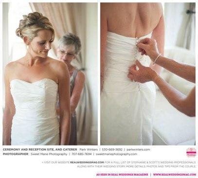 Sweet-Marie-Photography-Stephanie&Scott-Real-Weddings-Sacramento-Wedding-Photographer-_0031