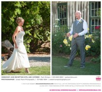 Sweet-Marie-Photography-Stephanie&Scott-Real-Weddings-Sacramento-Wedding-Photographer-_0033