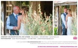Sweet-Marie-Photography-Stephanie&Scott-Real-Weddings-Sacramento-Wedding-Photographer-_0036
