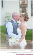 Sweet-Marie-Photography-Stephanie&Scott-Real-Weddings-Sacramento-Wedding-Photographer-_0039