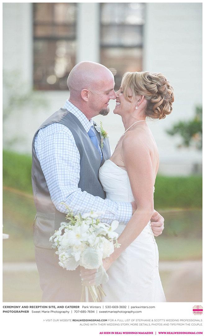 Sweet-Marie-Photography-Stephanie&Scott-Real-Weddings-Sacramento-Wedding-Photographer-_0040