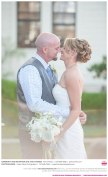 Sweet-Marie-Photography-Stephanie&Scott-Real-Weddings-Sacramento-Wedding-Photographer-_0040