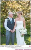 Sweet-Marie-Photography-Stephanie&Scott-Real-Weddings-Sacramento-Wedding-Photographer-_0041