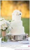 Sweet-Marie-Photography-Stephanie&Scott-Real-Weddings-Sacramento-Wedding-Photographer-_0048