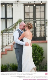 Sweet-Marie-Photography-Stephanie&Scott-Real-Weddings-Sacramento-Wedding-Photographer-_0050