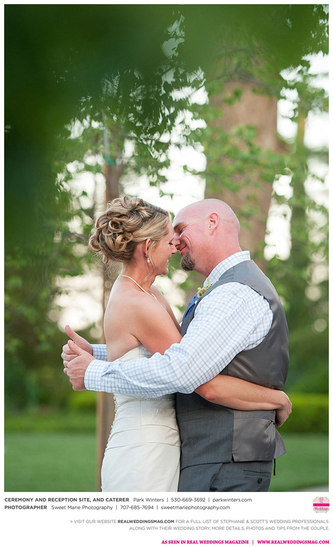 Sweet-Marie-Photography-Stephanie&Scott-Real-Weddings-Sacramento-Wedding-Photographer-_0051