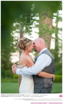 Sweet-Marie-Photography-Stephanie&Scott-Real-Weddings-Sacramento-Wedding-Photographer-_0051