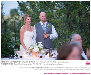 Sweet-Marie-Photography-Stephanie&Scott-Real-Weddings-Sacramento-Wedding-Photographer-_0059