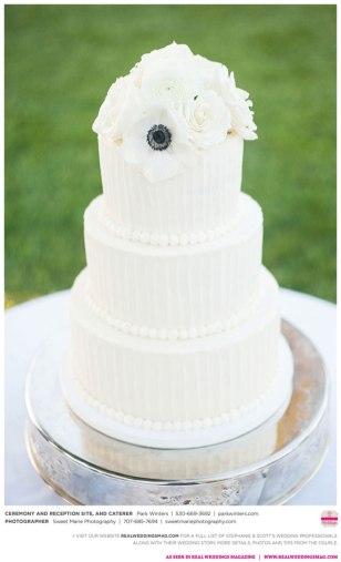 Sweet-Marie-Photography-Stephanie&Scott-Real-Weddings-Sacramento-Wedding-Photographer-_0061