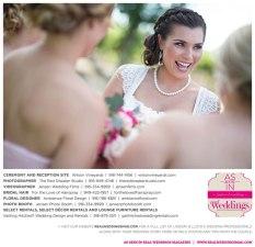 The-Red-Sneaker-Studio-Lindsay&Lloyd-Real-Weddings-Sacramento-Wedding-Photographer-_0012