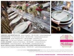The-Red-Sneaker-Studio-Lindsay&Lloyd-Real-Weddings-Sacramento-Wedding-Photographer-_0025
