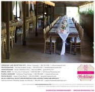 The-Red-Sneaker-Studio-Lindsay&Lloyd-Real-Weddings-Sacramento-Wedding-Photographer-_0026
