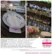 The-Red-Sneaker-Studio-Lindsay&Lloyd-Real-Weddings-Sacramento-Wedding-Photographer-_0028