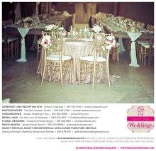 The-Red-Sneaker-Studio-Lindsay&Lloyd-Real-Weddings-Sacramento-Wedding-Photographer-_0033
