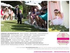 The-Red-Sneaker-Studio-Lindsay&Lloyd-Real-Weddings-Sacramento-Wedding-Photographer-_0036