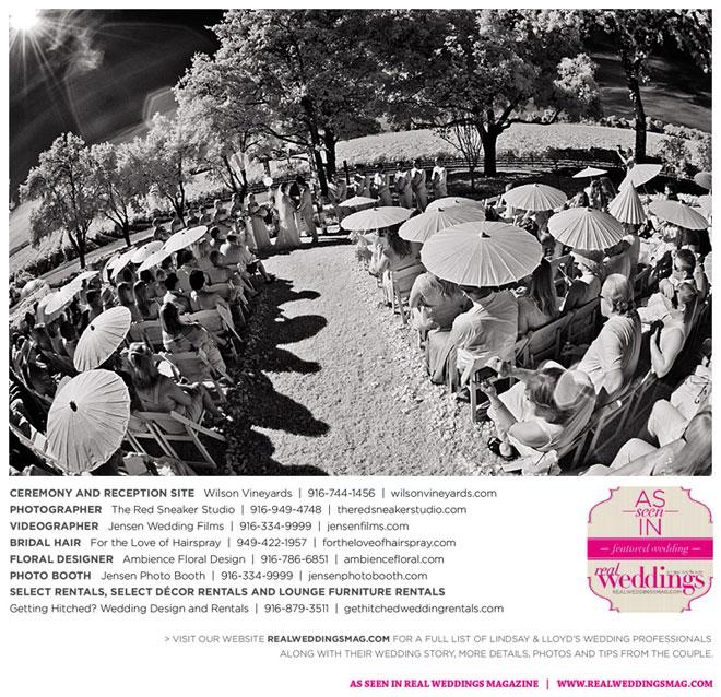 The-Red-Sneaker-Studio-Lindsay&Lloyd-Real-Weddings-Sacramento-Wedding-Photographer-_0038