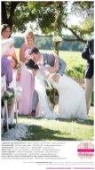The-Red-Sneaker-Studio-Lindsay&Lloyd-Real-Weddings-Sacramento-Wedding-Photographer-_0039