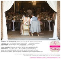 The-Red-Sneaker-Studio-Lindsay&Lloyd-Real-Weddings-Sacramento-Wedding-Photographer-_0046