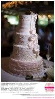 The-Red-Sneaker-Studio-Lindsay&Lloyd-Real-Weddings-Sacramento-Wedding-Photographer-_0048