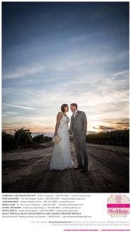The-Red-Sneaker-Studio-Lindsay&Lloyd-Real-Weddings-Sacramento-Wedding-Photographer-_0054