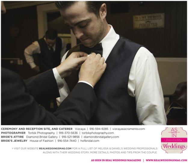 Torbik-Photography-Melissa-&-Daniel-Real-Weddings-Sacramento-Wedding-Photographer-_0006