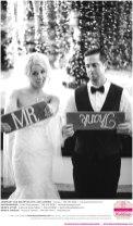 Torbik-Photography-Melissa-&-Daniel-Real-Weddings-Sacramento-Wedding-Photographer-_0015