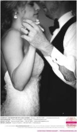Torbik-Photography-Melissa-&-Daniel-Real-Weddings-Sacramento-Wedding-Photographer-_0018