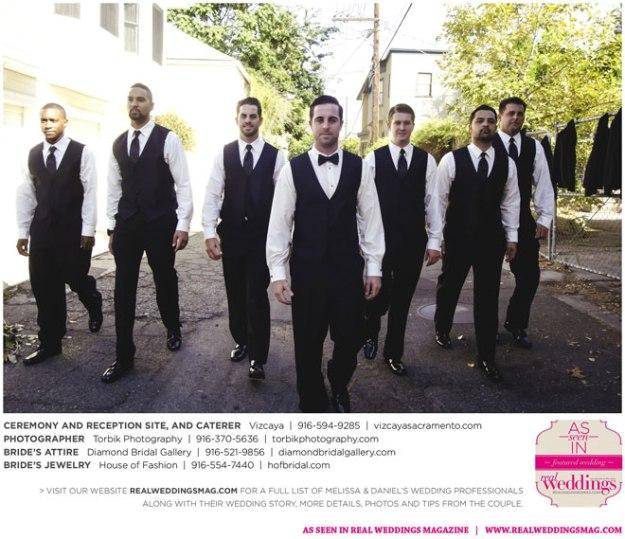 Torbik-Photography-Melissa-&-Daniel-Real-Weddings-Sacramento-Wedding-Photographer-_0024