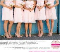 Torbik-Photography-Melissa-&-Daniel-Real-Weddings-Sacramento-Wedding-Photographer-_0025