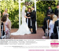 Torbik-Photography-Melissa-&-Daniel-Real-Weddings-Sacramento-Wedding-Photographer-_0034